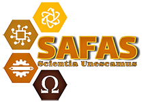 Society of Academicians of Fundamental and Applied Sciences